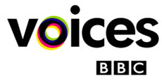BBC Voices
