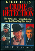 More Great Tales of Crime and Detection
