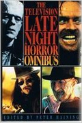 The Television Late Night Horror Omnibus